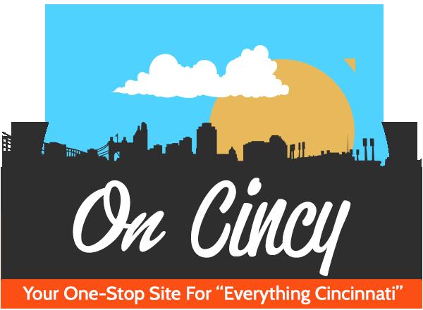 OnCincy.com