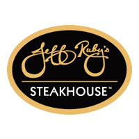 Jeff Ruby's Steakhouse - Cincinnati, OH