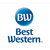 Best Western Clermont Cincinnati, OH