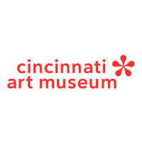 Cincinnati Art Museum Cincinnati, OH