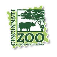 Cincinnati Zoo Cincinnati, OH